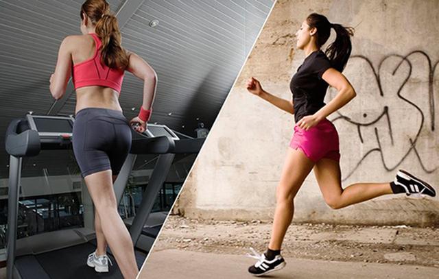 7 bước giúp bạn giảm cân trong 30 ngày - Ảnh 6.