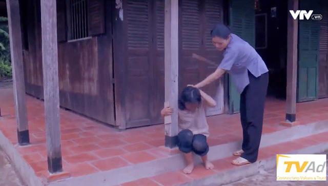 Thân Thúy Hà kể khó khi làm dì ghẻ đánh đập con chồng - Ảnh 2.