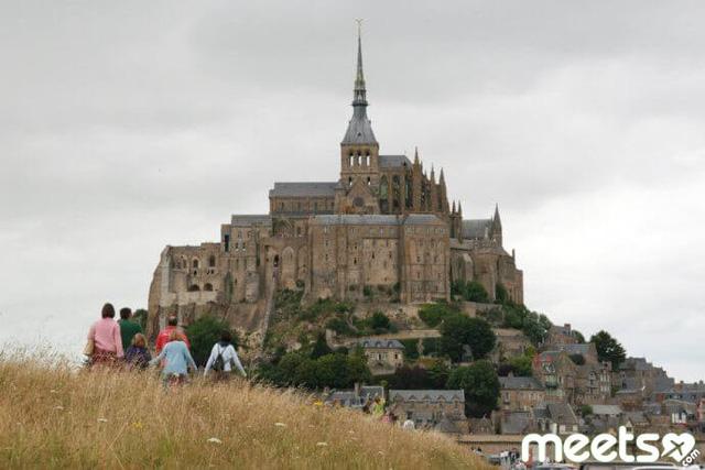 Một thành phố của Pháp rao bán nhà giá 1 EUR - Ảnh 8.