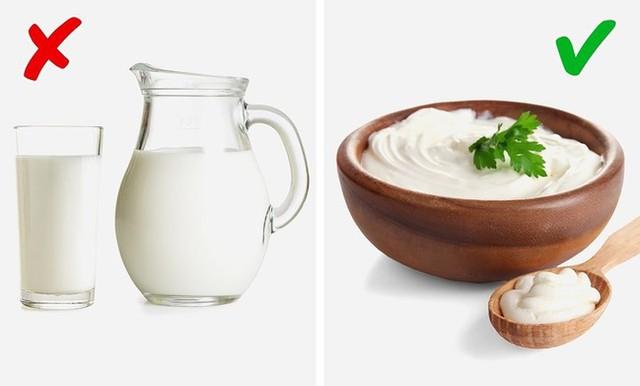 Thay đổi thói quen ăn uống để cơ thể có mùi thơm tự nhiên - Ảnh 2.