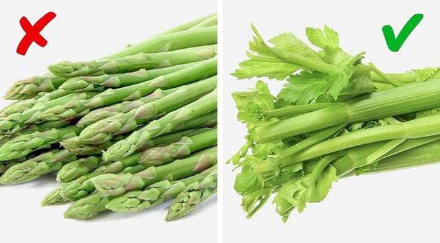 Thay đổi thói quen ăn uống để cơ thể có mùi thơm tự nhiên - Ảnh 8.