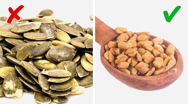Thay đổi thói quen ăn uống để cơ thể có mùi thơm tự nhiên - Ảnh 10.