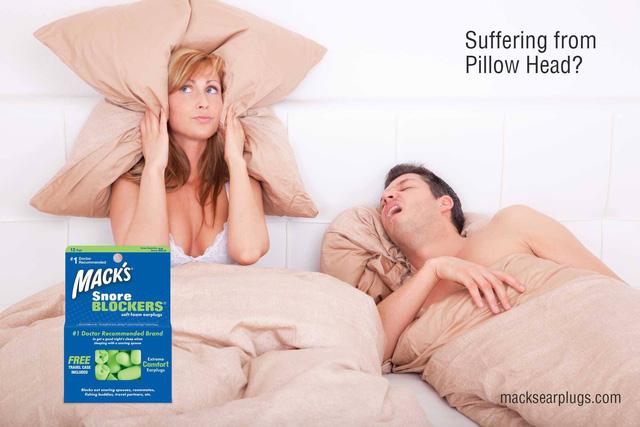 Đâu là giải pháp cho việc mất ngủ giữa ồn ào đô thị - Ảnh 2.