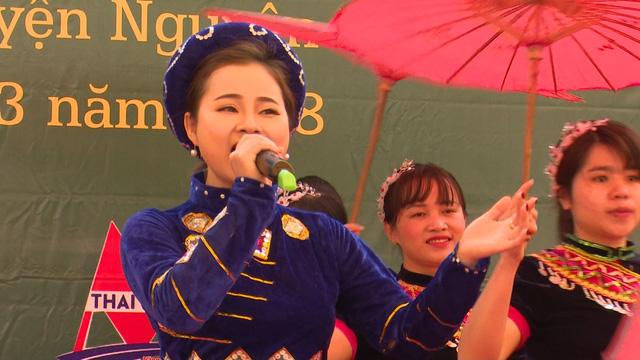 Xây dựng cây cầu dân sinh 1,5 tỷ đồng cho người dân vùng cao tỉnh Cao Bằng - Ảnh 7.