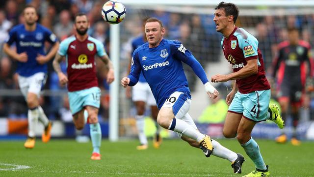 10 thống kê không thể bỏ qua trước vòng 29 Ngoại hạng Anh: Chelsea trước cơ hội cản bước Man City - Ảnh 1.