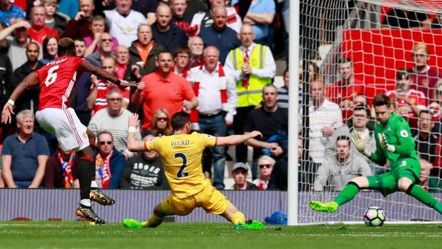 10 thống kê không thể bỏ qua trước vòng 29 Ngoại hạng Anh: Chelsea trước cơ hội cản bước Man City - Ảnh 10.