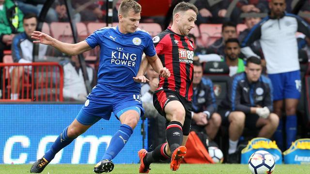 10 thống kê không thể bỏ qua trước vòng 29 Ngoại hạng Anh: Chelsea trước cơ hội cản bước Man City - Ảnh 2.