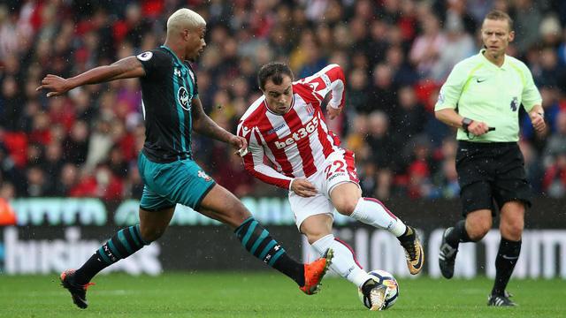 10 thống kê không thể bỏ qua trước vòng 29 Ngoại hạng Anh: Chelsea trước cơ hội cản bước Man City - Ảnh 3.
