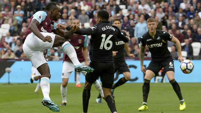 10 thống kê không thể bỏ qua trước vòng 29 Ngoại hạng Anh: Chelsea trước cơ hội cản bước Man City - Ảnh 4.