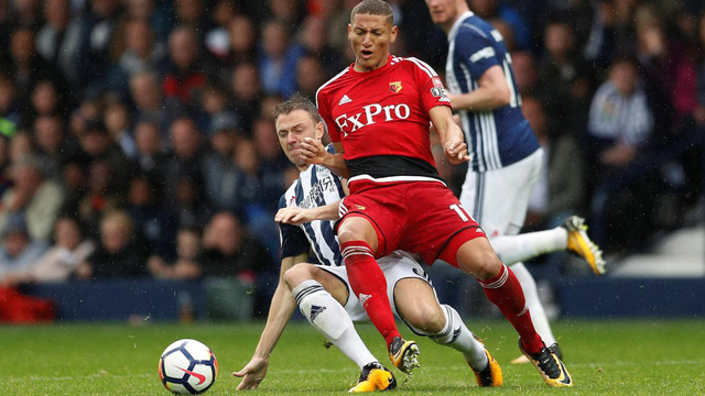 10 thống kê không thể bỏ qua trước vòng 29 Ngoại hạng Anh: Chelsea trước cơ hội cản bước Man City - Ảnh 6.