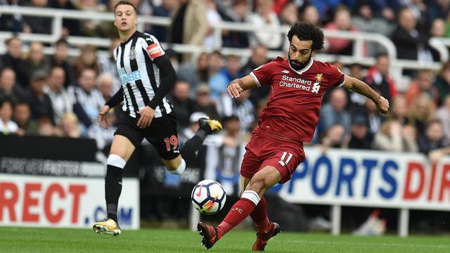 10 thống kê không thể bỏ qua trước vòng 29 Ngoại hạng Anh: Chelsea trước cơ hội cản bước Man City - Ảnh 7.