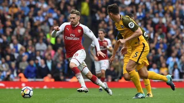 10 thống kê không thể bỏ qua trước vòng 29 Ngoại hạng Anh: Chelsea trước cơ hội cản bước Man City - Ảnh 8.