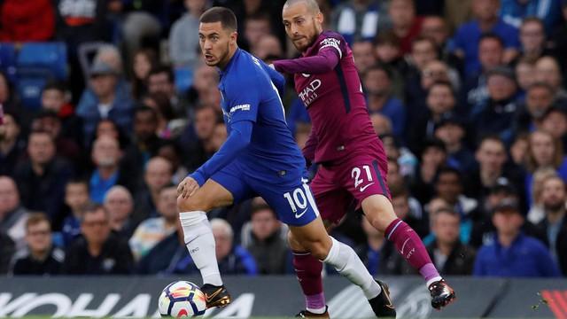10 thống kê không thể bỏ qua trước vòng 29 Ngoại hạng Anh: Chelsea trước cơ hội cản bước Man City - Ảnh 9.