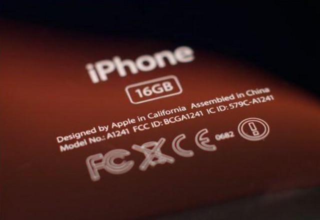 Đây là lý do khiến iPhone an toàn hơn hầu hết các smartphone Android - Ảnh 2.
