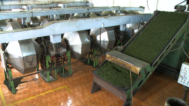 Thông điệp xanh: Sản phẩm sạch, công nghệ xanh - Ảnh 4.