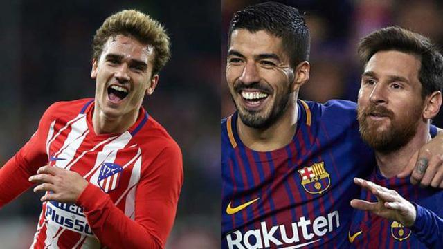 Lịch trực tiếp bóng đá hôm nay (4/3): Man City đại chiến Chelsea, Barca đụng độ Atletico - ảnh 1
