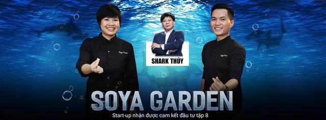 Chùm ảnh 22 màn bắt tay thành công ở Shark Tank Việt Nam mùa 1 - Ảnh 11.