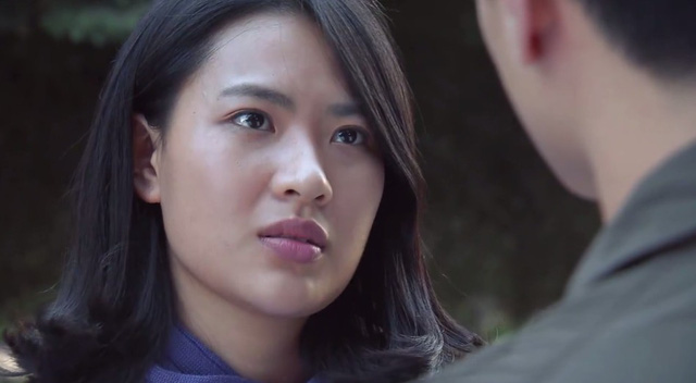Tình khúc Bạch Dương - Tập 11: Hùng bị đánh lê lết, Quyên và Quang bất ngờ tình cảm - Ảnh 1.
