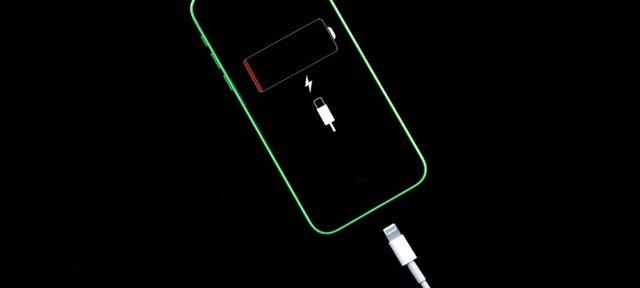 Sạc pin qua đêm có thực sự làm hại chiếc smartphone của bạn? - Ảnh 2.