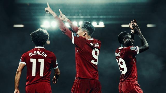 Vòng 30 Ngoại hạng Anh, Man Utd - Liverpool (19h30 ngày 10/3): Đại chiến 6 điểm - Ảnh 2.
