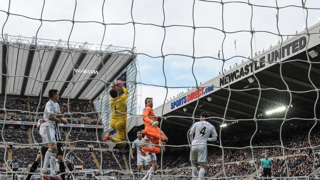 ẢNH: Conte sắp làm nên lịch sử tại Ngoại hạng Anh nếu chiến thắng Leicester - Ảnh 4.