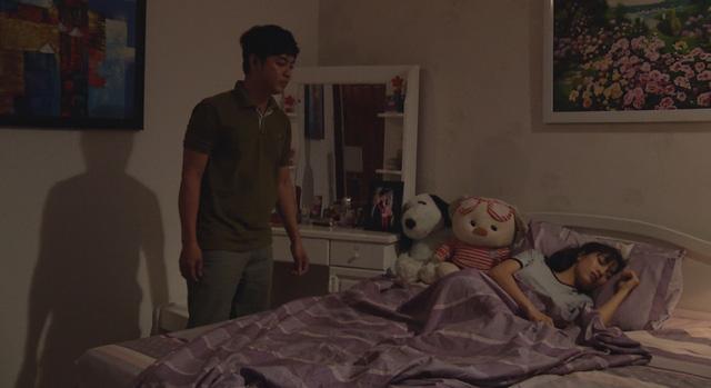 Đánh tráo số phận - Tập 25: Hà Linh dần dần bị lộ thân phận - Ảnh 3.