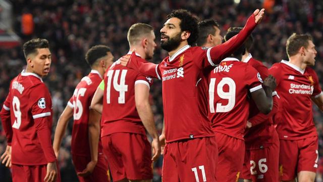 """Top 10 sao hay nhất Ngoại hạng 5 vòng đầu: """"Siêu nhân"""" Hazard trở lại - Ảnh 5."""