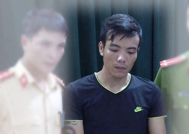 Tử hình về tội buôn bán ma túy bị cáo từng 3 lần vượt ngục - Ảnh 2.