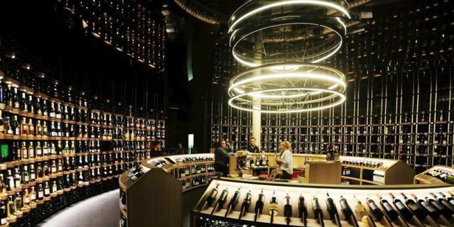 Khám phá thiên đường rượu vang tại Bordeaux, Pháp - Ảnh 4.
