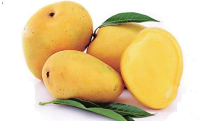 Những loại rau quả mùa hè phòng chống ung thư - Ảnh 4.