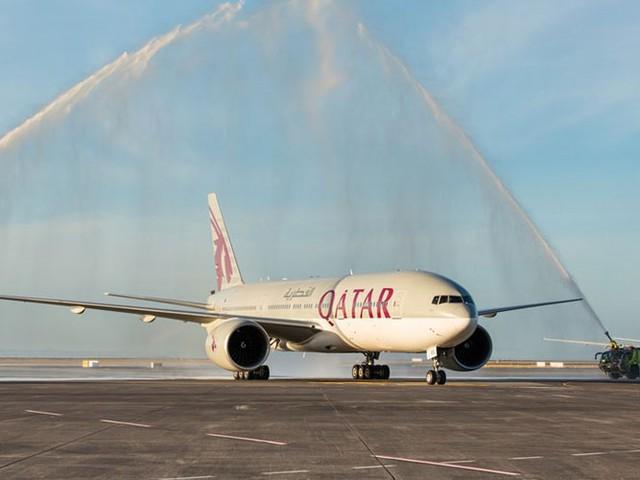 10 chuyến bay dài nhất thế giới - Ảnh 11.