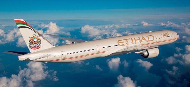 10 chuyến bay dài nhất thế giới - Ảnh 3.
