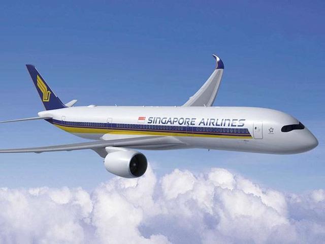 10 chuyến bay dài nhất thế giới - Ảnh 5.