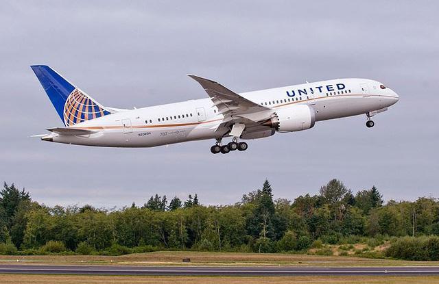 10 chuyến bay dài nhất thế giới - Ảnh 7.