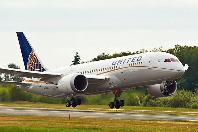 10 chuyến bay dài nhất thế giới - Ảnh 8.