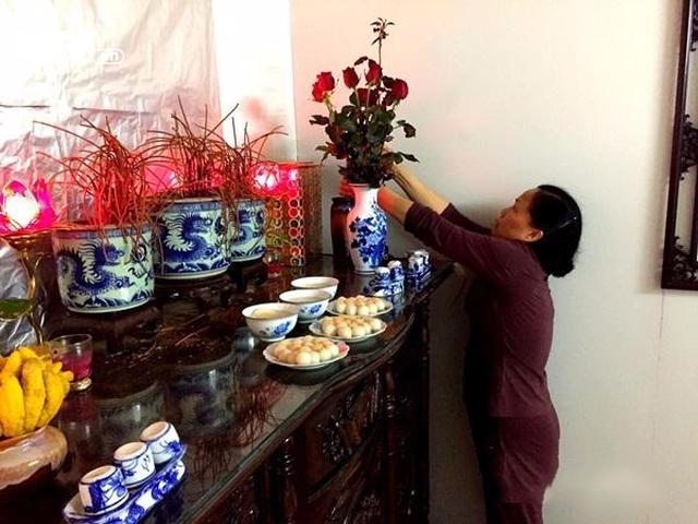 Ý nghĩa của Tết Hàn Thực trong văn hóa Việt Nam - Ảnh 2.