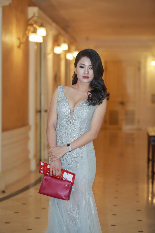Cánh diều 2017: VTV giành 3 giải Cánh diều Vàng, 2 Cánh diều Bạc - Ảnh 8.