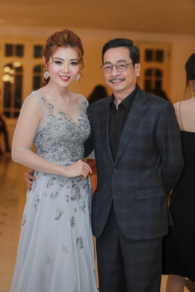 Cánh diều 2017: VTV giành 3 giải Cánh diều Vàng, 2 Cánh diều Bạc - Ảnh 3.