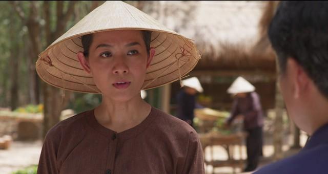 Mộng phù hoa - Tập 21: Ba Trang đưa công tử Long về ra mắt mẹ  - Ảnh 3.