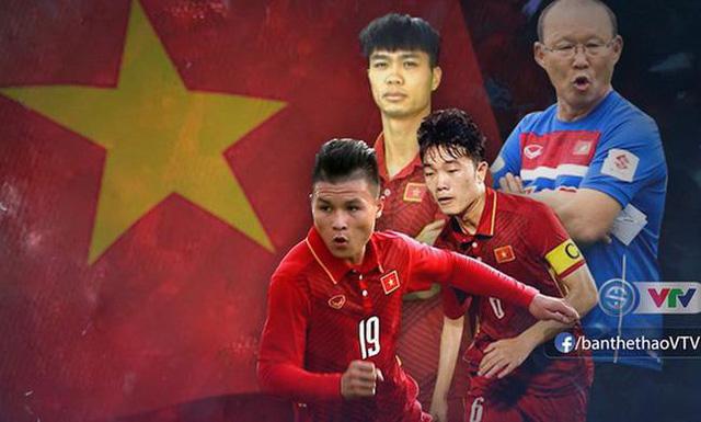 Shark Tank Việt Nam lọt đề cử VTV Awards 2018 - Ảnh 2.
