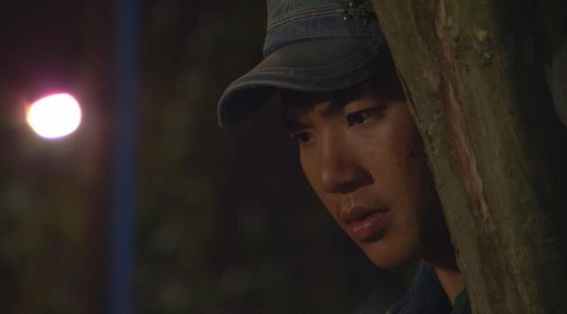 Đánh tráo số phận - Tập 28: Phong đã biết bạn gái bị giả mạo - Ảnh 3.