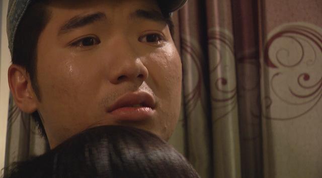Đánh tráo số phận - Tập 29: Biết sự thật, Phong muốn giết chết Hà Linh ngay lập tức - ảnh 4