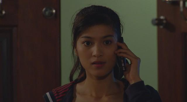 Đánh tráo số phận - Tập 28: Phong đã biết bạn gái bị giả mạo - Ảnh 1.