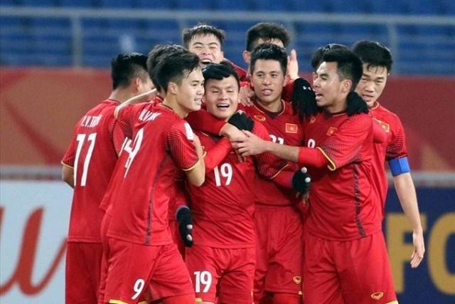 Ấn định ngày công bố danh sách ĐT U23 Việt Nam - Ảnh 2.