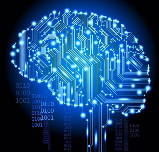 AI tạo ra giá trị gì cho cuộc sống? - Ảnh 2.