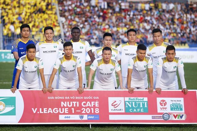 ẢNH: FLC Thanh Hóa giành trọn 3 điểm trước SLNA - Ảnh 3.