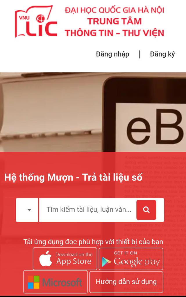 Giải pháp lưu thông tài liệu điện tử Libol Bookworm - Tinh Vân được trao danh hiệu Sao Khuê 2018 - Ảnh 2.