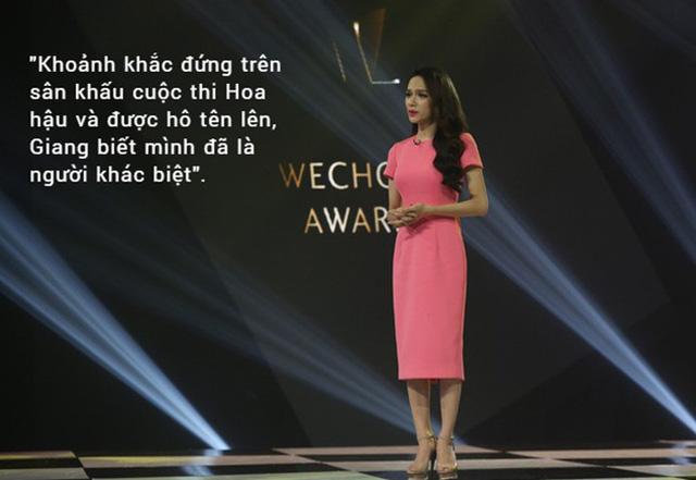 Hoa hậu chuyển giới Hương Giang tiết lộ 2 lần muốn tự tử - Ảnh 2.