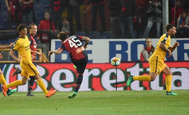 Kết quả bóng đá sáng 24/4: Everton thắng sát nút, Levante ngược dòng thành công - Ảnh 4.