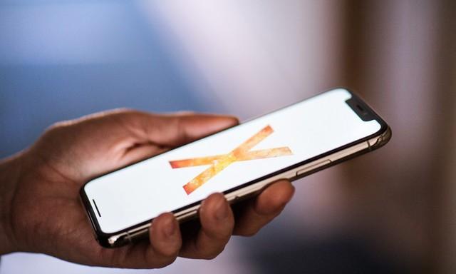 Chẳng có lý do gì để Apple bán rẻ iPhone 2018 - Ảnh 1.